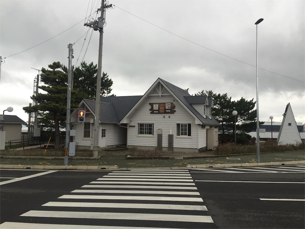f:id:hiro-asamiya:20160919190147j:image