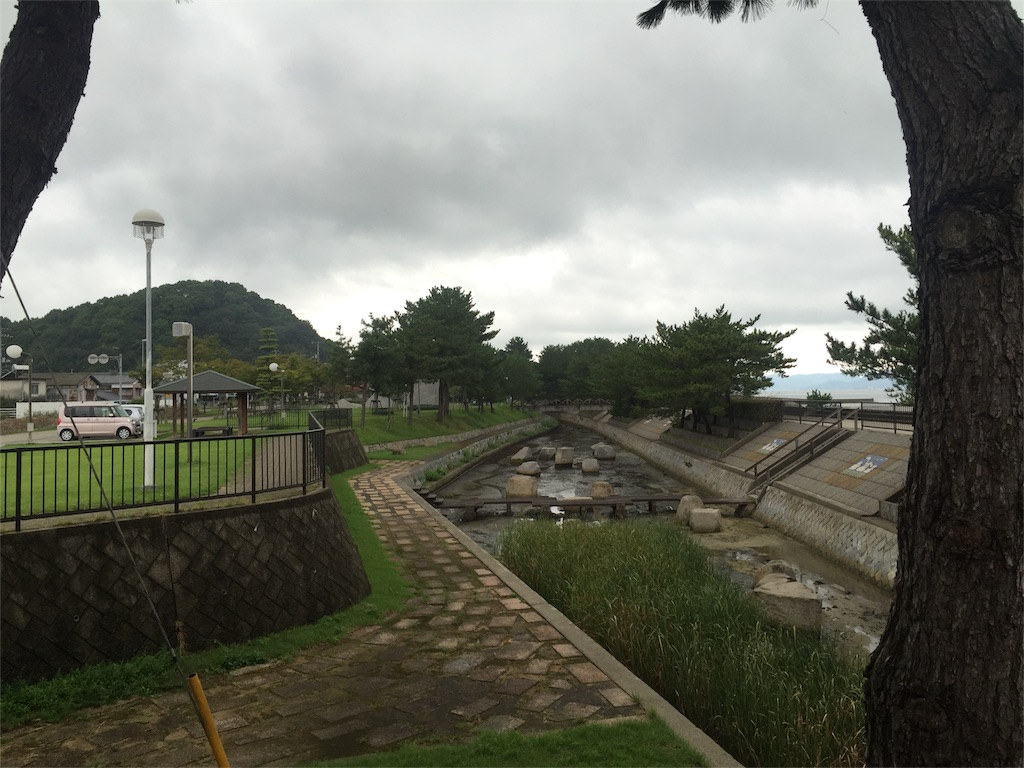 f:id:hiro-asamiya:20160919190239j:image