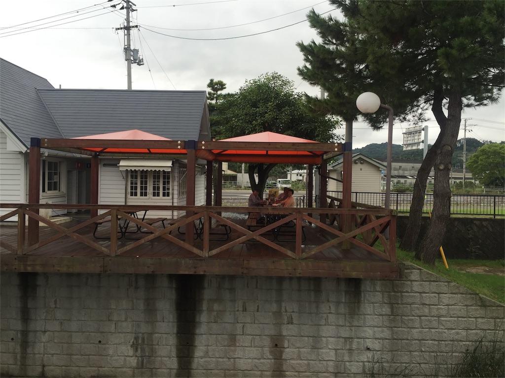 f:id:hiro-asamiya:20160919190259j:image