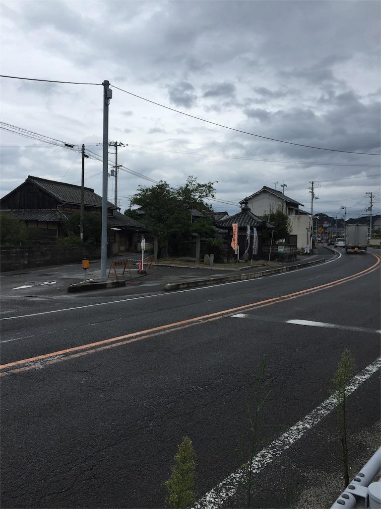 f:id:hiro-asamiya:20160919191620j:image