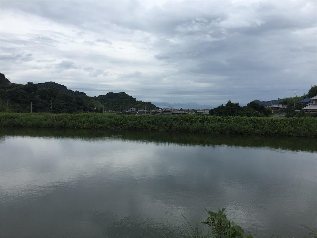 f:id:hiro-asamiya:20160919191749j:image