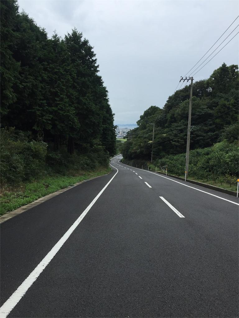 f:id:hiro-asamiya:20160919191822j:image