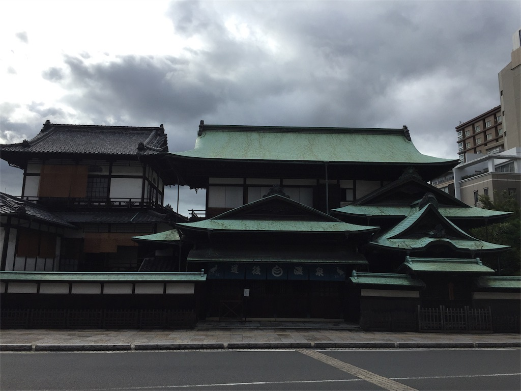 f:id:hiro-asamiya:20160920192918j:image