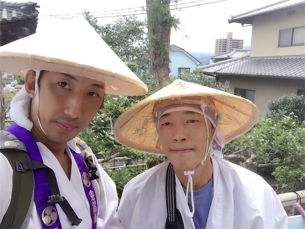 f:id:hiro-asamiya:20160922002440j:image