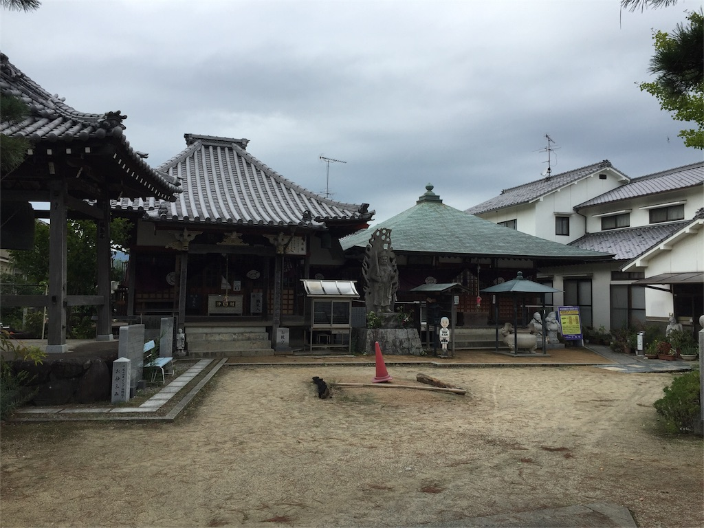 f:id:hiro-asamiya:20160922004508j:image