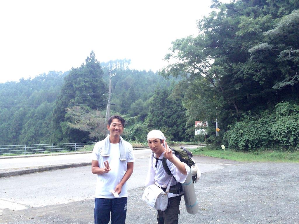 f:id:hiro-asamiya:20160922012155j:image