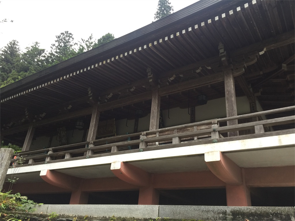 f:id:hiro-asamiya:20160924062621j:image
