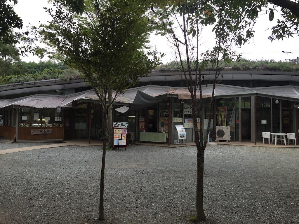 f:id:hiro-asamiya:20160924074039j:image
