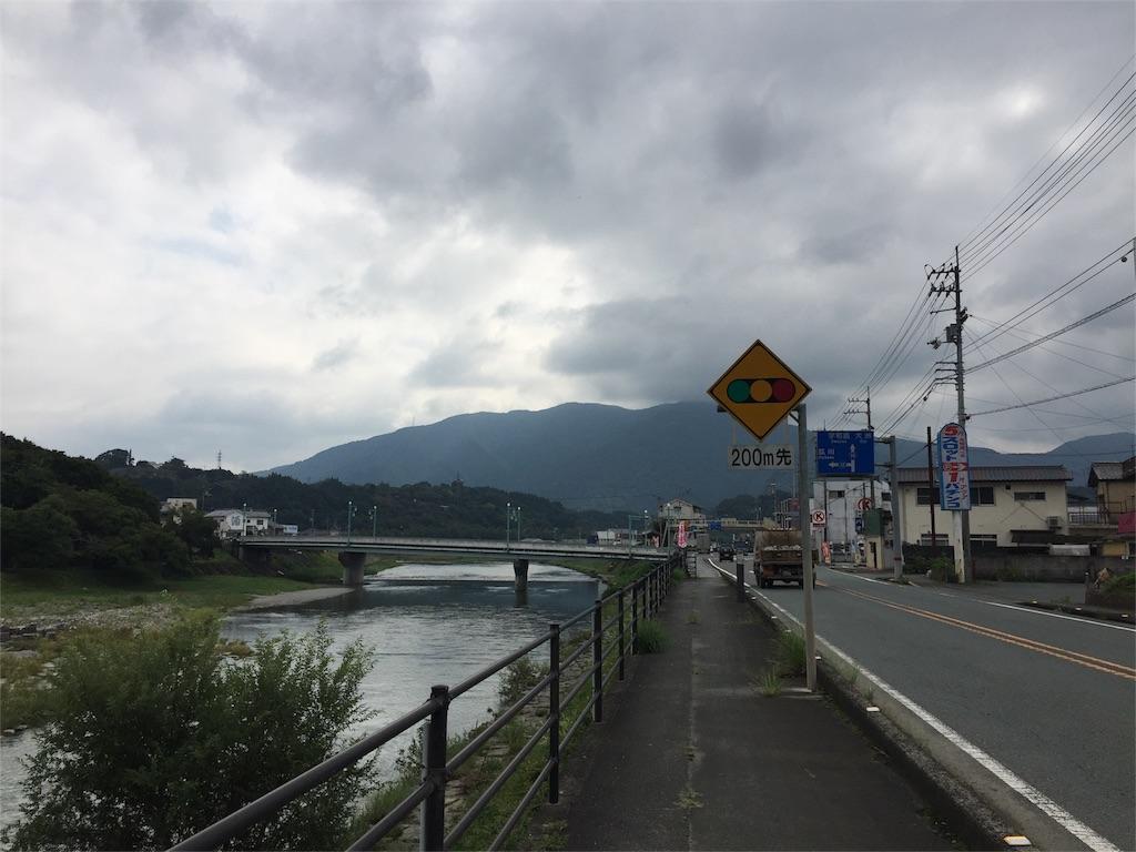 f:id:hiro-asamiya:20160924074453j:image