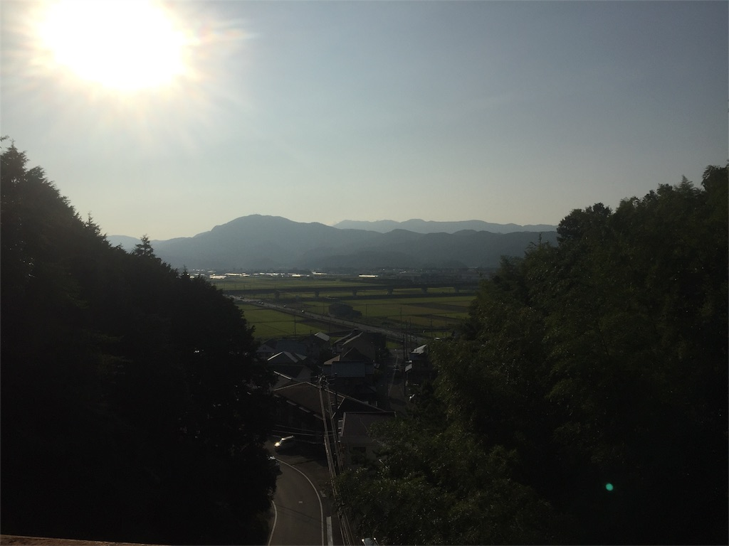 f:id:hiro-asamiya:20160924074502j:image