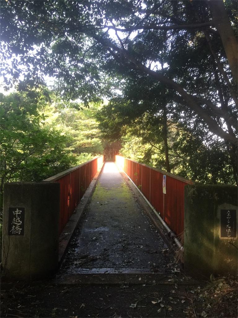 f:id:hiro-asamiya:20160924074559j:image