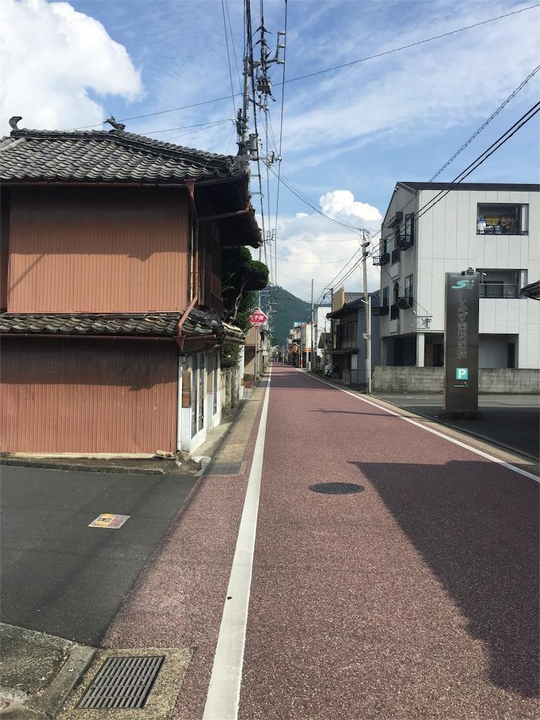 f:id:hiro-asamiya:20160924234705j:image