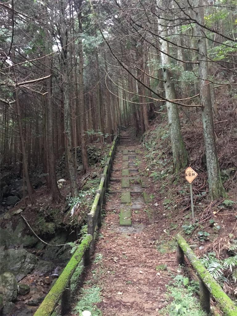 f:id:hiro-asamiya:20160925001026j:image