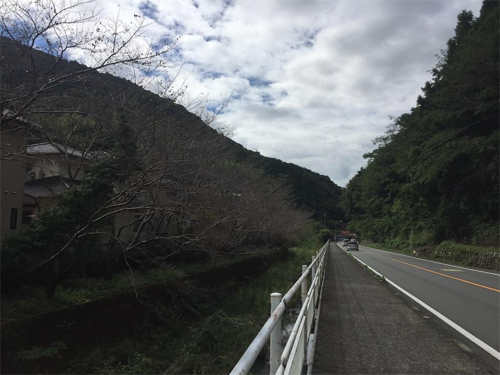f:id:hiro-asamiya:20160925195014j:image