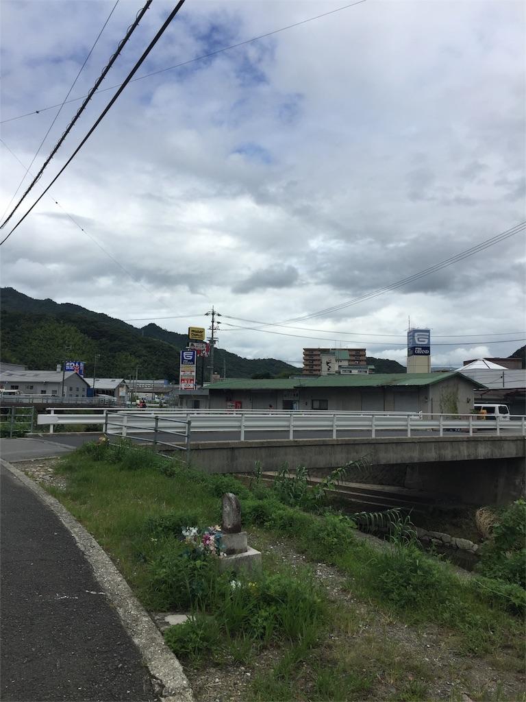 f:id:hiro-asamiya:20160925195131j:image