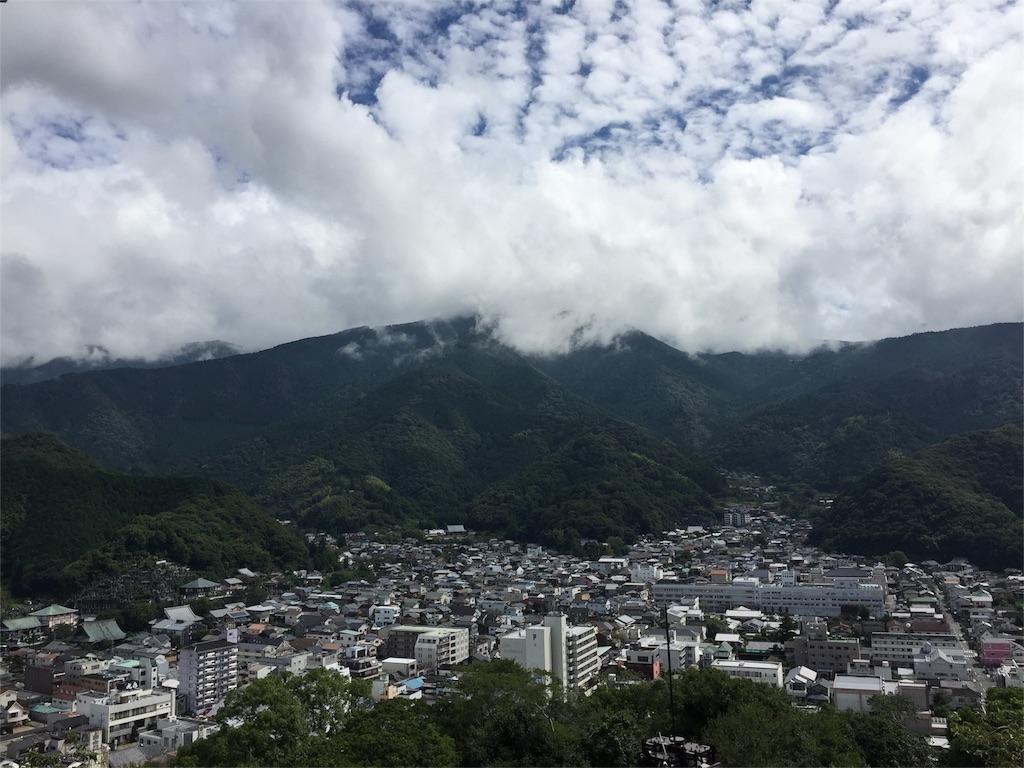 f:id:hiro-asamiya:20160925205422j:image