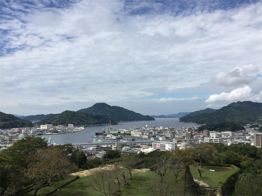 f:id:hiro-asamiya:20160925205437j:image