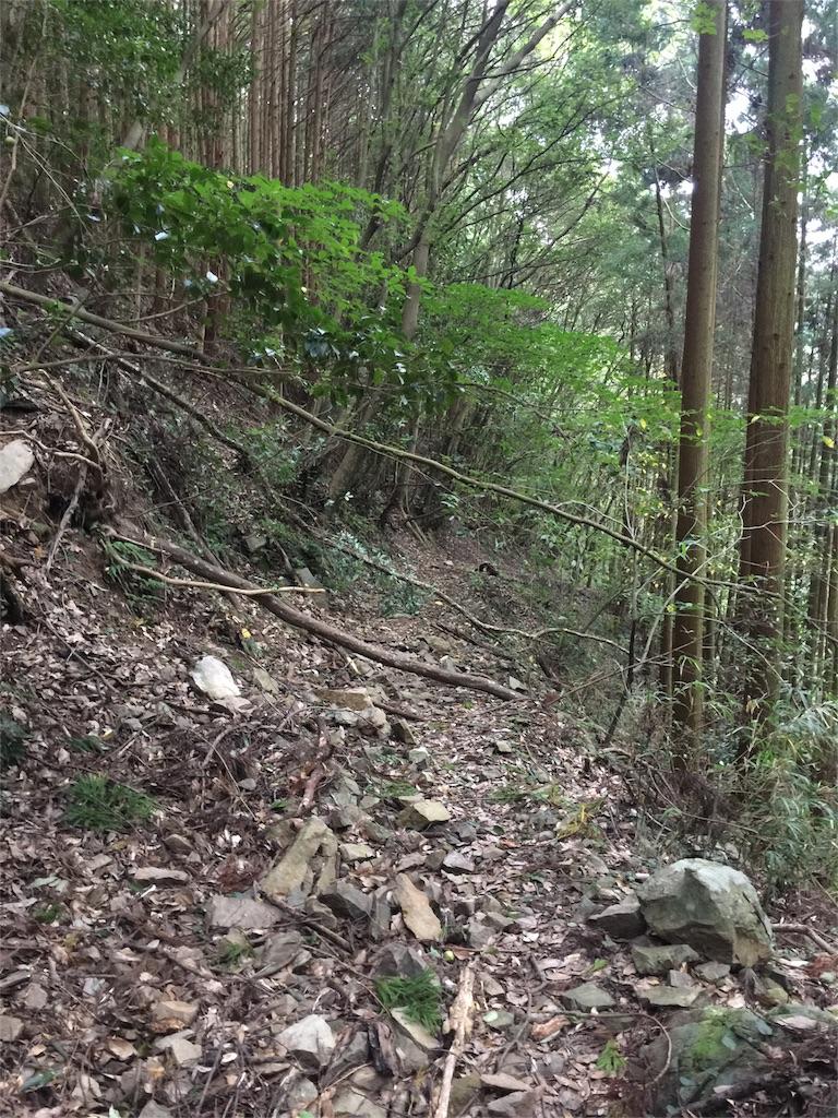 f:id:hiro-asamiya:20160925211428j:image