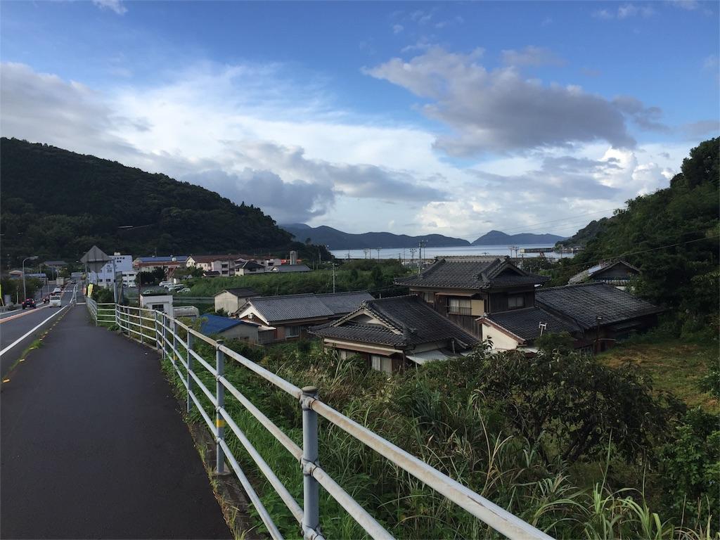 f:id:hiro-asamiya:20160927063325j:image