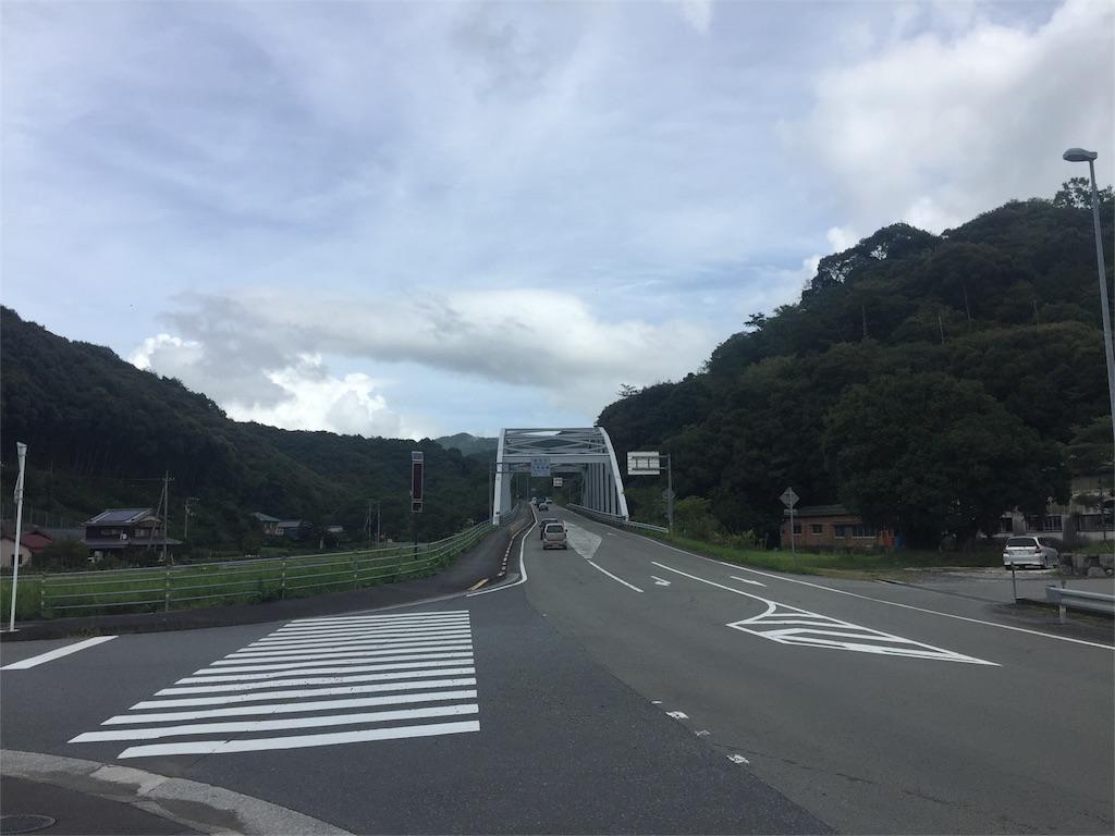 f:id:hiro-asamiya:20160927073704j:image