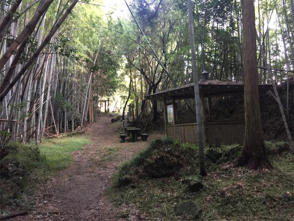 f:id:hiro-asamiya:20160927075103j:image