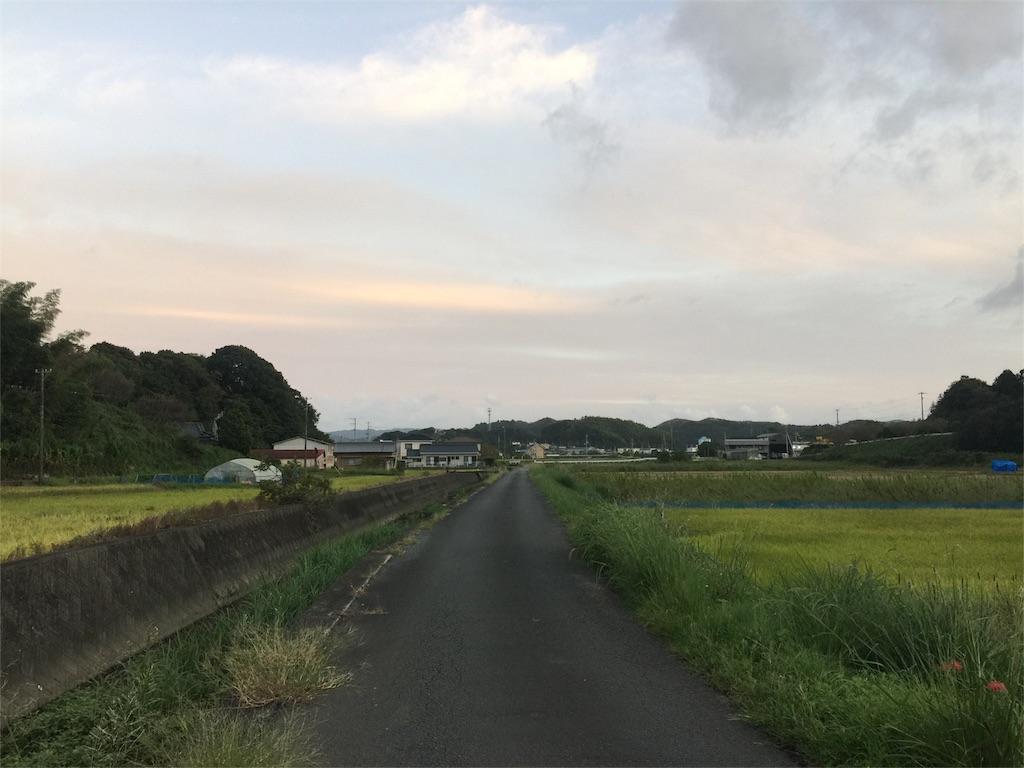 f:id:hiro-asamiya:20160927075759j:image