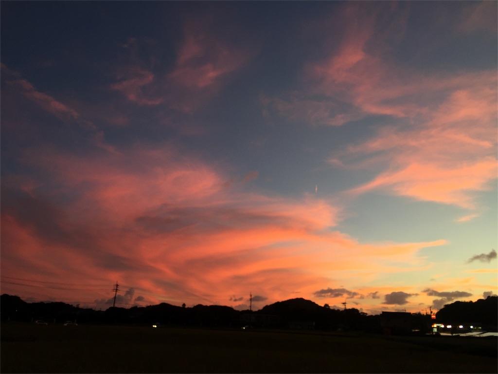 f:id:hiro-asamiya:20160927075909j:image