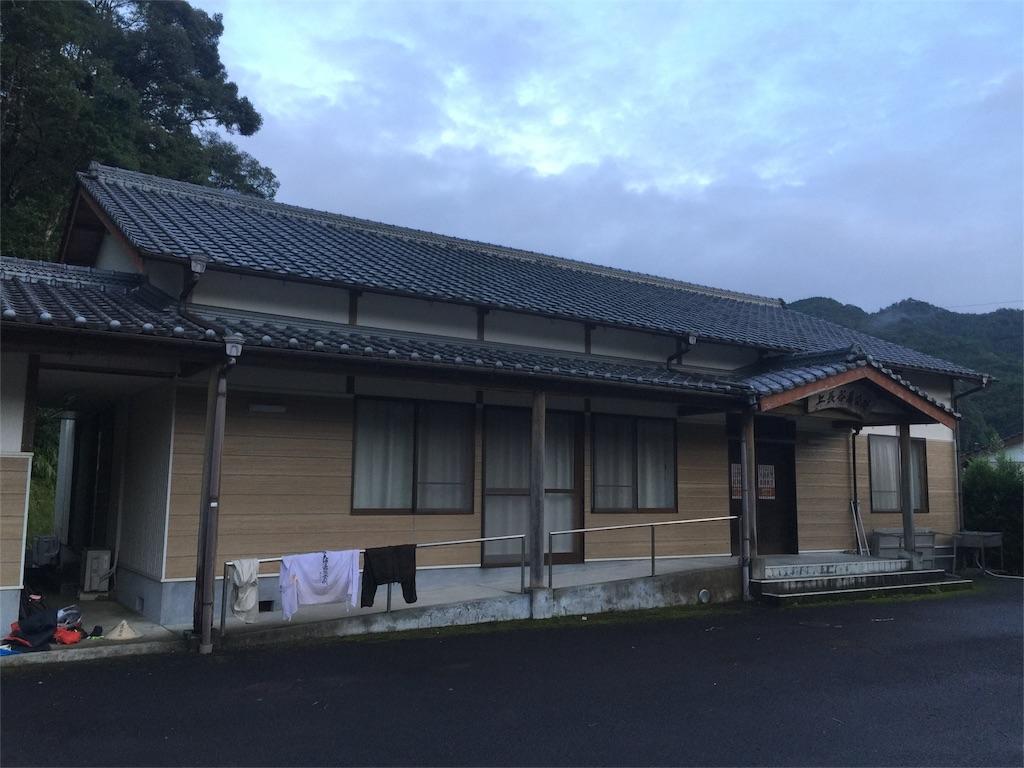 f:id:hiro-asamiya:20160928222106j:image