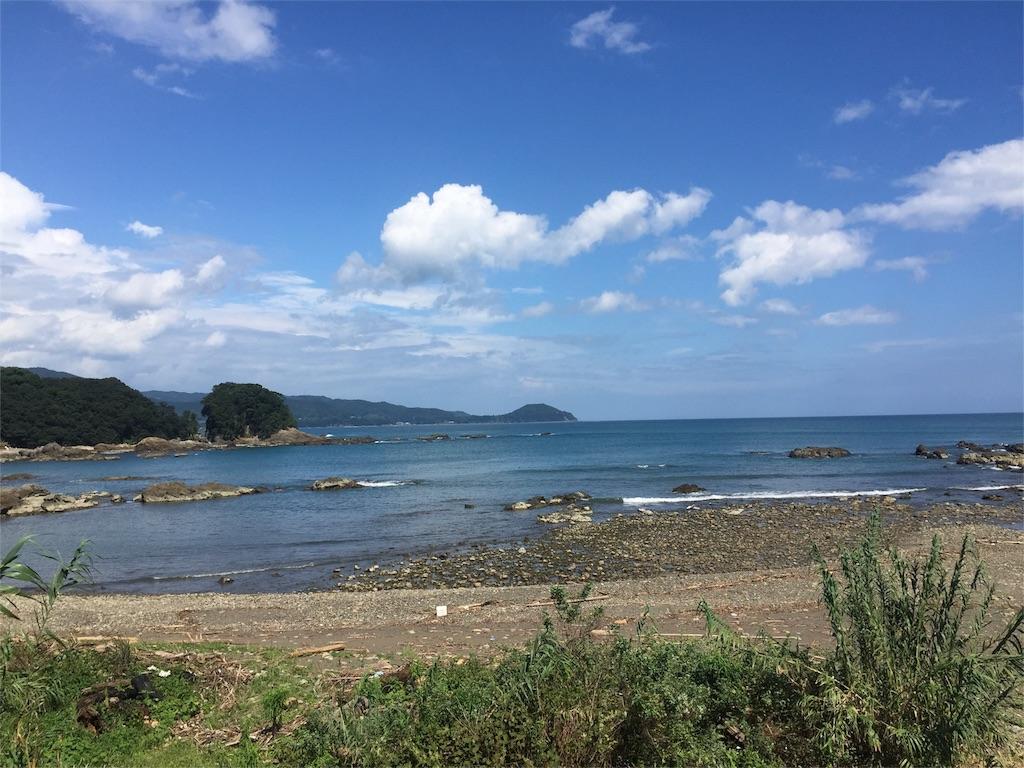 f:id:hiro-asamiya:20160929200422j:image