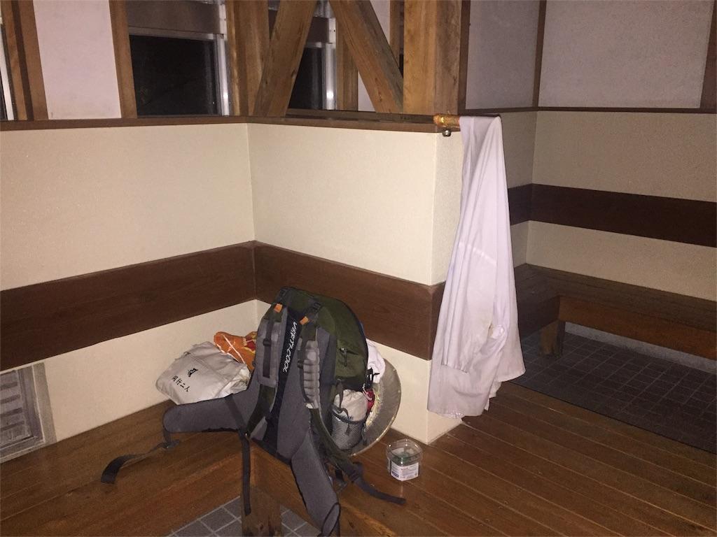 f:id:hiro-asamiya:20160929201549j:image