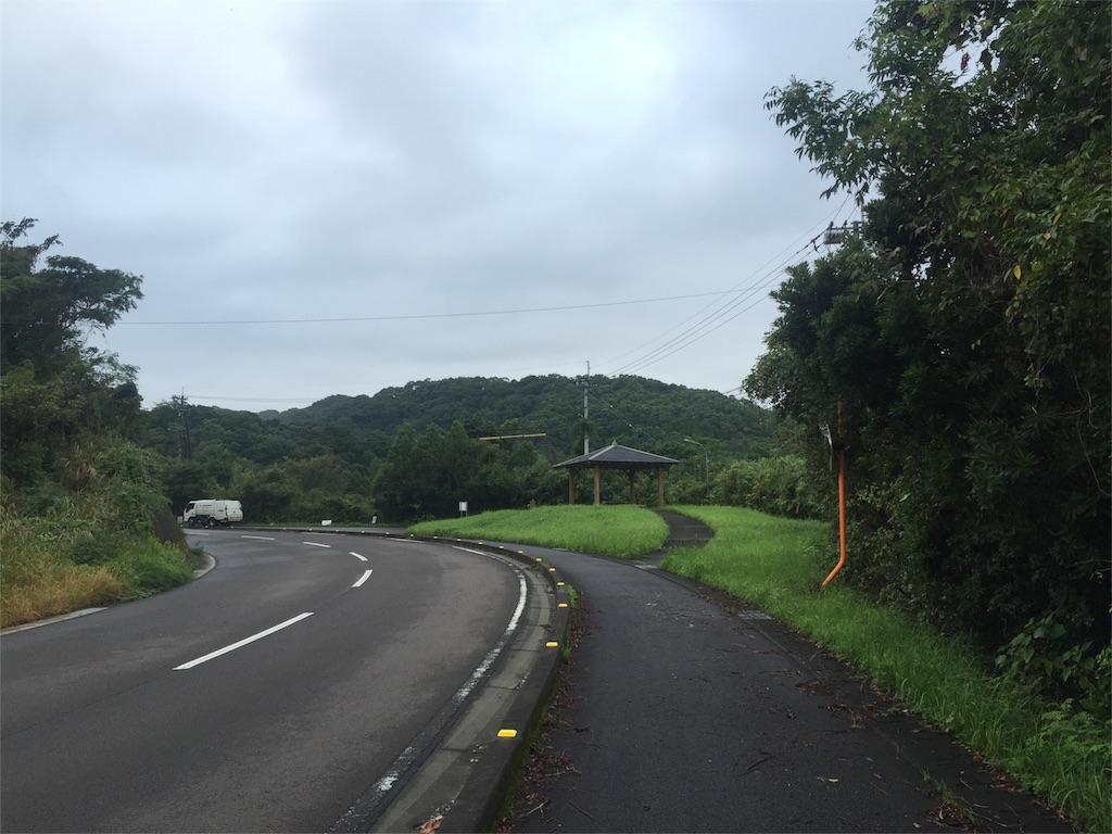 f:id:hiro-asamiya:20161001163038j:image