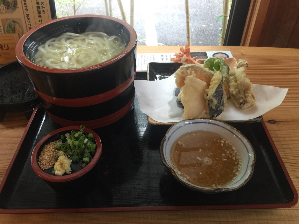 f:id:hiro-asamiya:20161001181204j:image