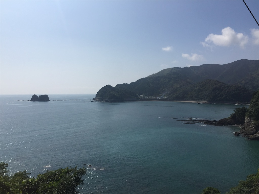 f:id:hiro-asamiya:20161002232208j:image