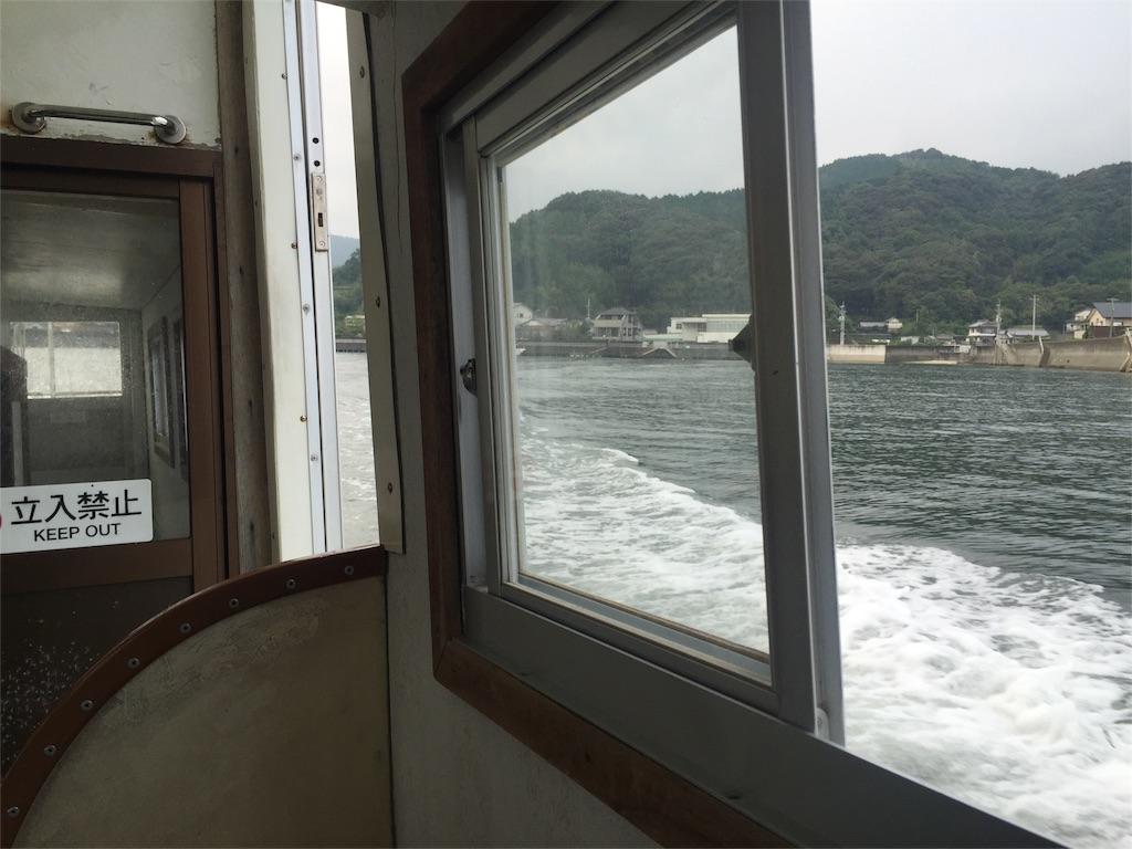 f:id:hiro-asamiya:20161003001327j:image
