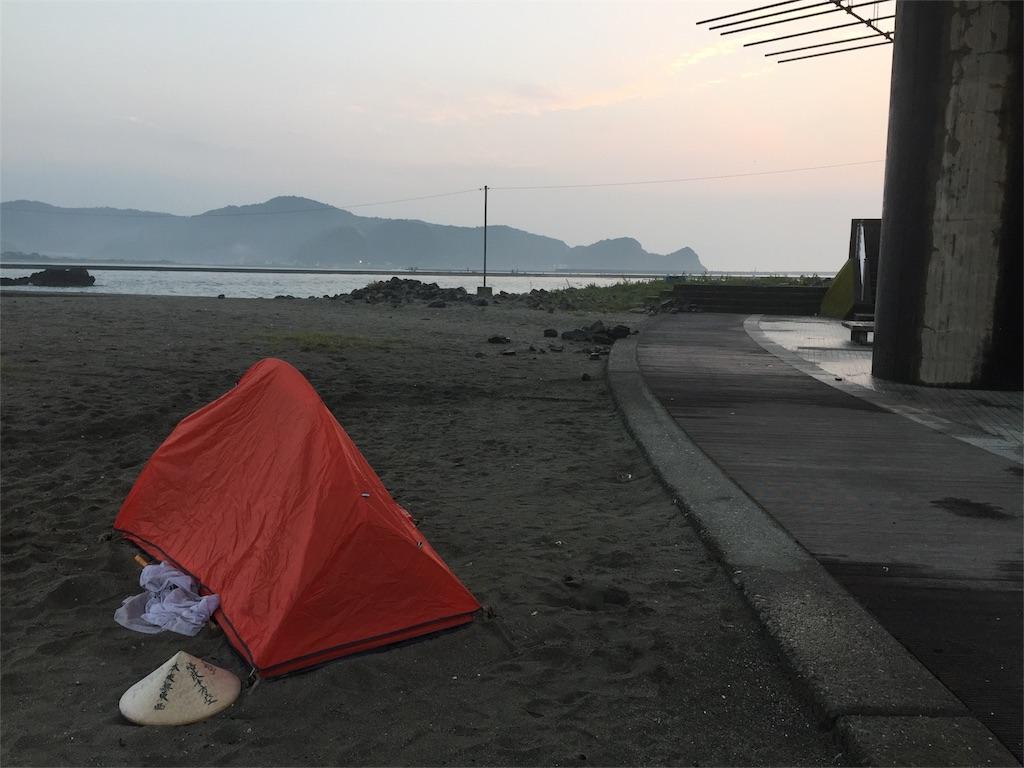 f:id:hiro-asamiya:20161003005602j:image