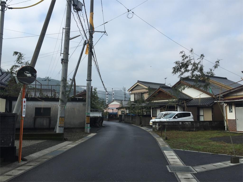 f:id:hiro-asamiya:20161003005903j:image