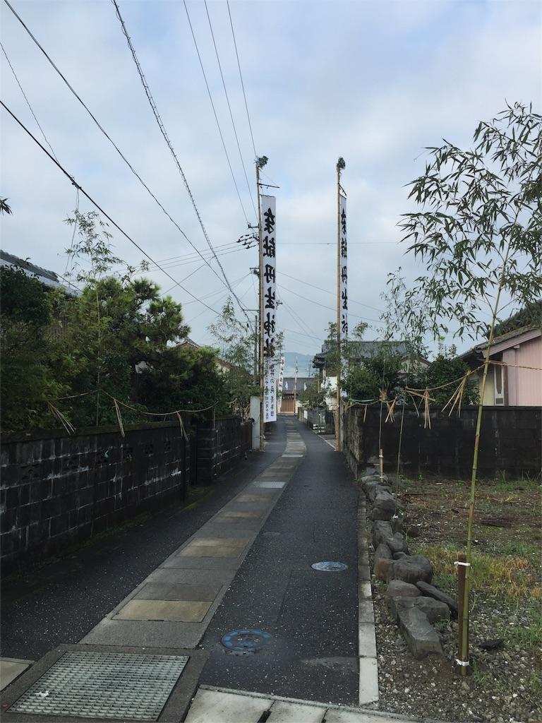 f:id:hiro-asamiya:20161003005937j:image