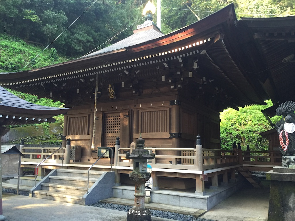 f:id:hiro-asamiya:20161003010847j:image