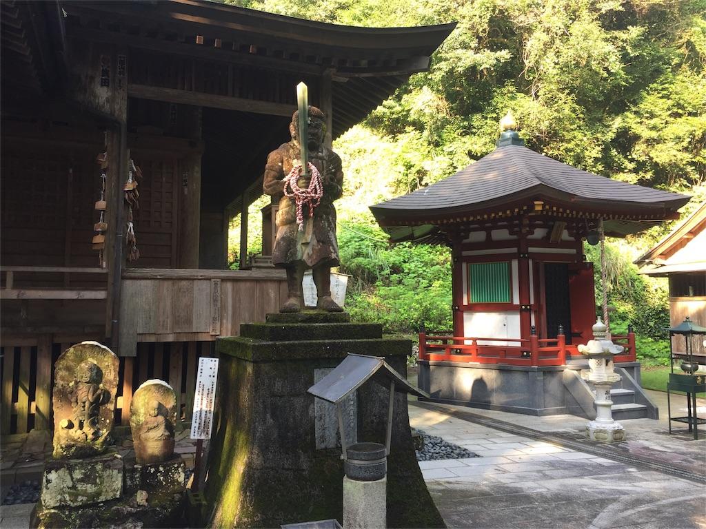 f:id:hiro-asamiya:20161003010908j:image