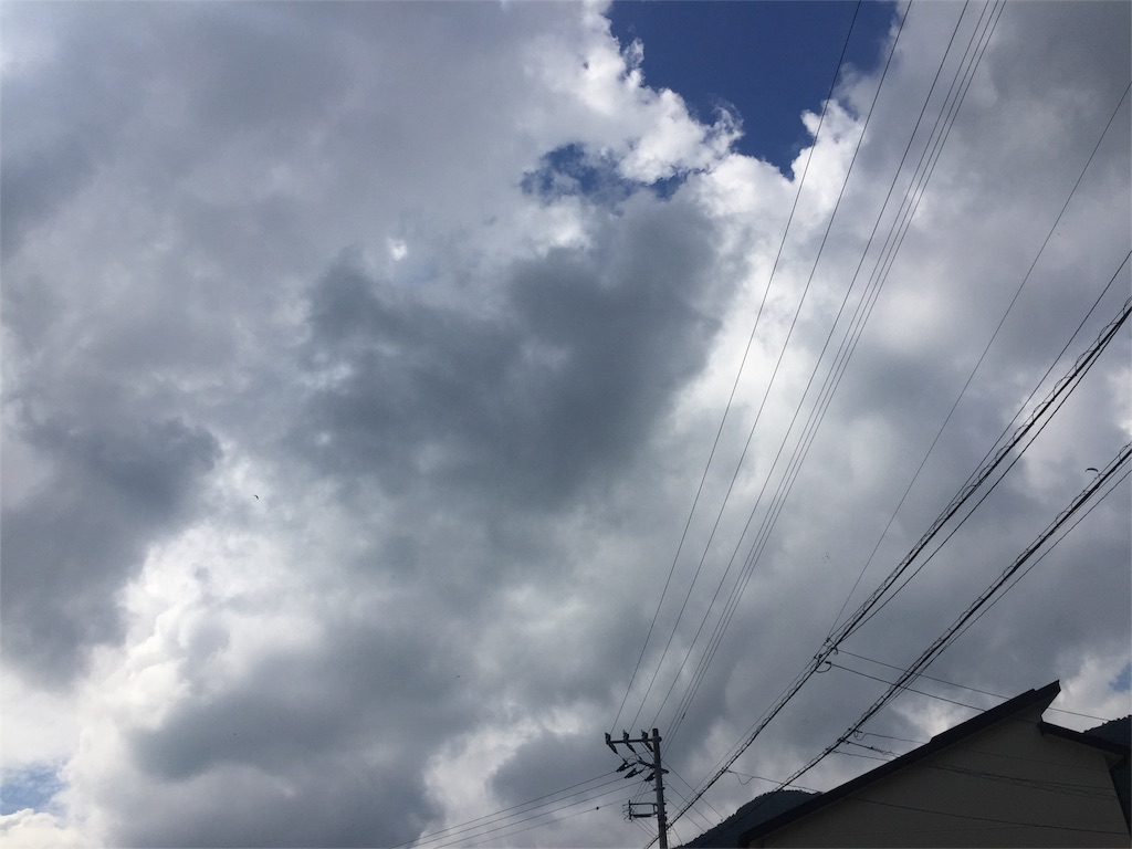 f:id:hiro-asamiya:20161003013721j:image