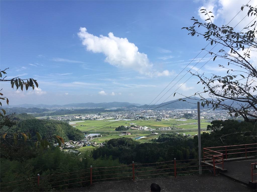 f:id:hiro-asamiya:20161003014154j:image
