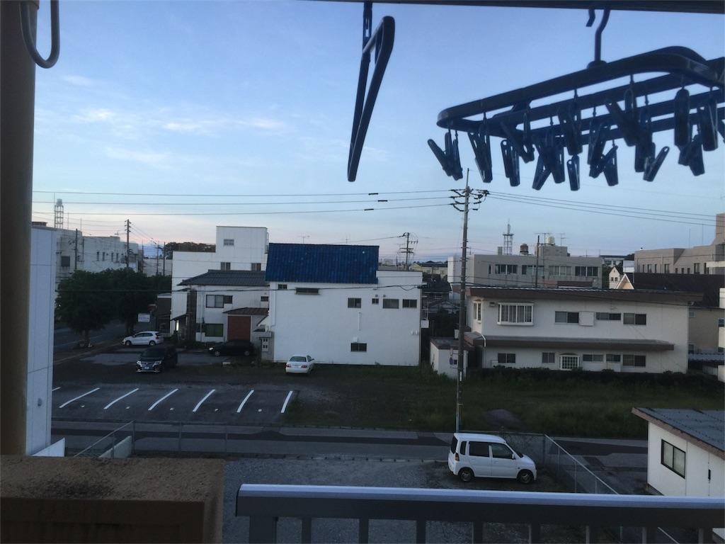 f:id:hiro-asamiya:20161006060534j:image