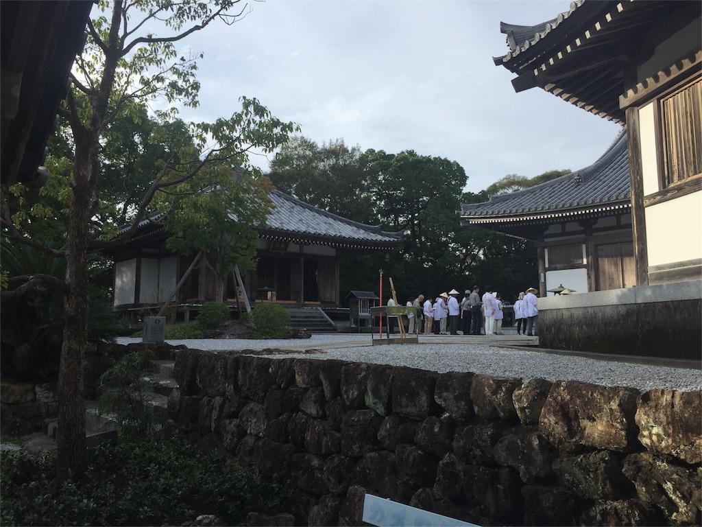 f:id:hiro-asamiya:20161006220113j:image