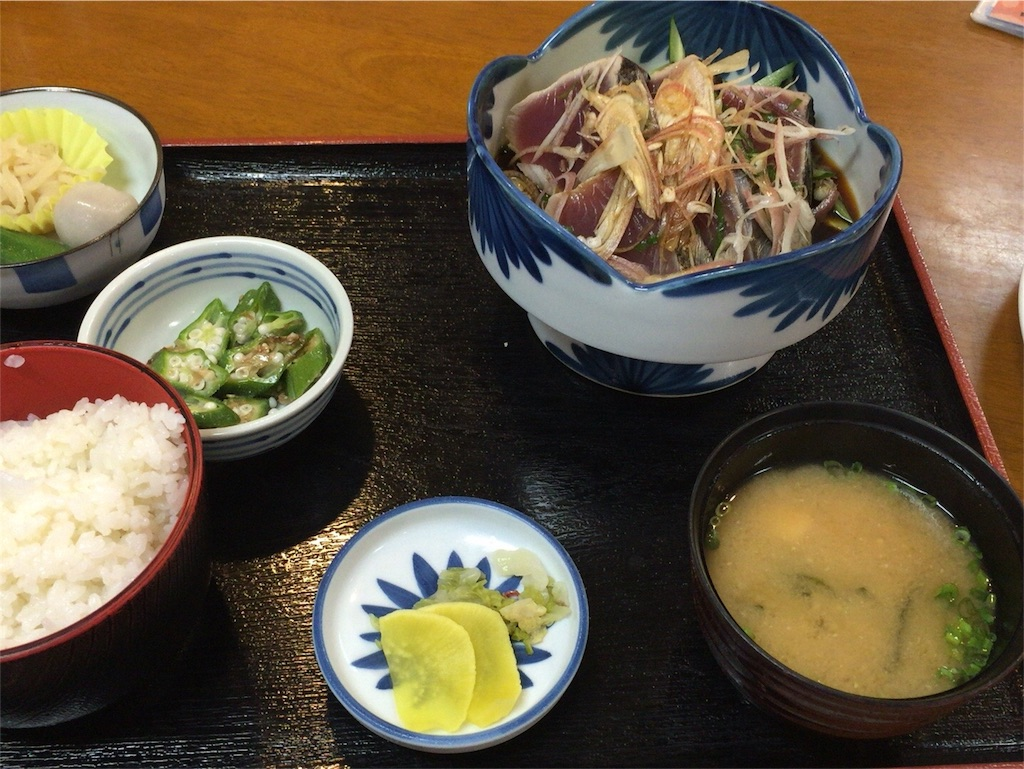 f:id:hiro-asamiya:20161006221154j:image