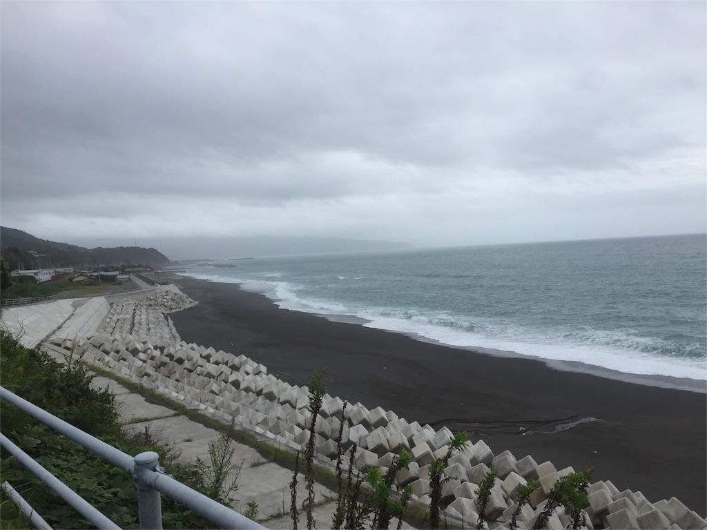 f:id:hiro-asamiya:20161007104802j:image