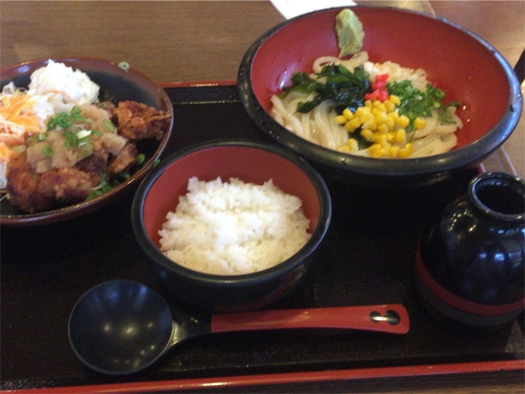 f:id:hiro-asamiya:20161007105046j:image