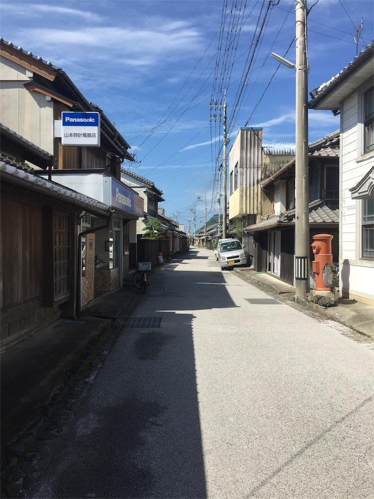 f:id:hiro-asamiya:20161008211156j:image