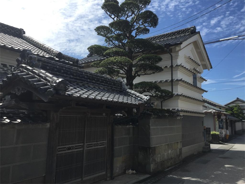 f:id:hiro-asamiya:20161008212232j:image