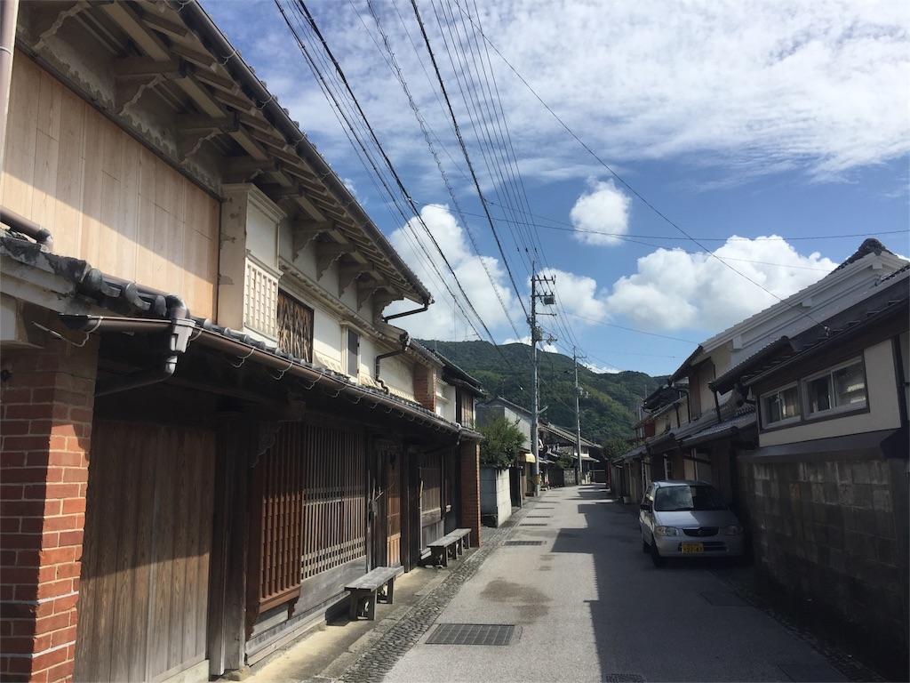 f:id:hiro-asamiya:20161008212301j:image
