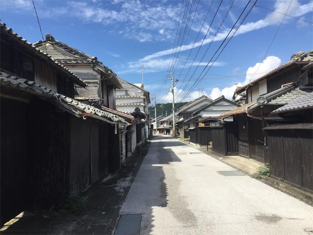 f:id:hiro-asamiya:20161008212325j:image
